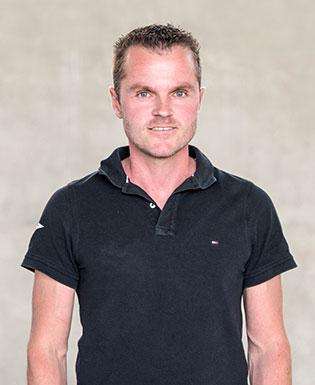 Christian Weißenböck, Inhaber
